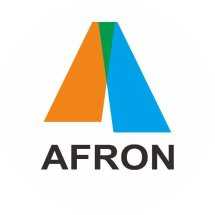 Afron Group