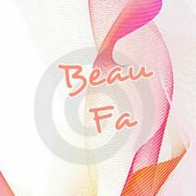 Beaufa