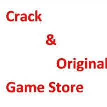 Backup Data Game Steam
