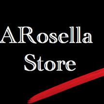 Arosella Store