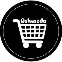 Oshoseda Gorontalo