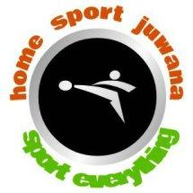 home sport juwana