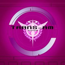 Trans-Am Store