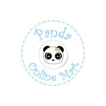 Panda Online Mart