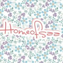 Homeofsaa