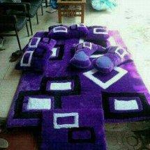 Juragan Karpet