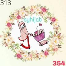 Hijab Firdausy