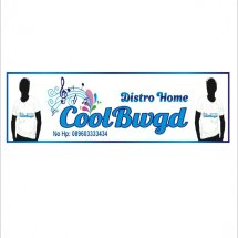 CoolBwgd Distro Home