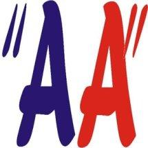 Logo Aksesoris HP Purworejo