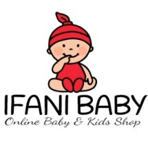 Ifani Baby