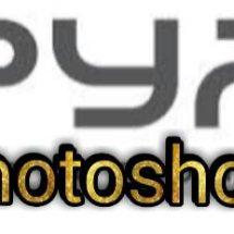 Pya Motoshop