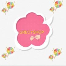 Grecyshop