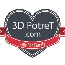 3DPotreT