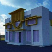 Design Gus Dhika