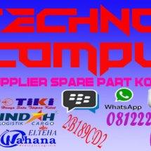 RC Technologi Computer