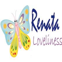 Renata Loveliness