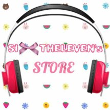 Sixtheleven's Store