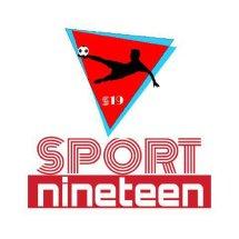 sport_19