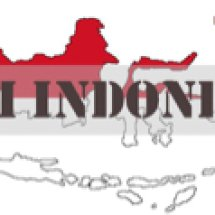 GKM Indonesia
