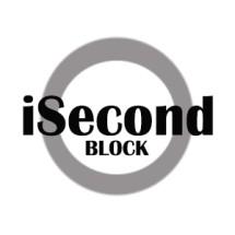 iSecond