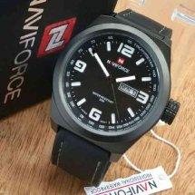 Jakarta Watches Line