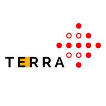 Terra Garage Sale