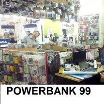POWER_BANK_99
