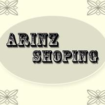 Arinz Shoping