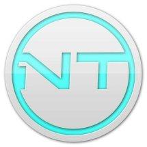NT Komputer