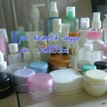Angga pot kosmetik