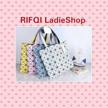 RIFQI LadieShop