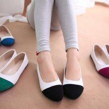 Khanza Shoes
