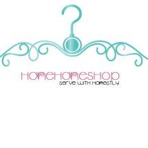 HoneHoneShop