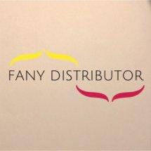 Fany Distributor