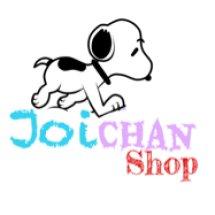 Joichan shop