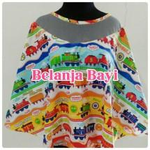 MY Shop Online Surabaya