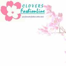 Clovers FashionLine