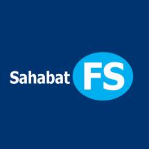 Sahabat_FS