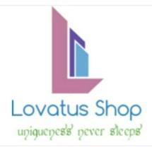 Lovatus Shop