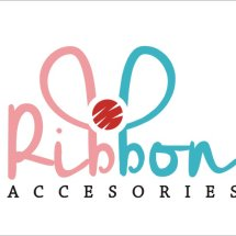 Ribbon Accessories