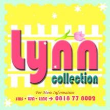 Lynn Collection