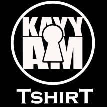 kayy shop