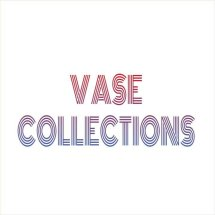 vasecollections