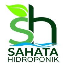 Sahata Hidroponik