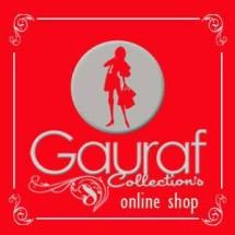 Gauraf House