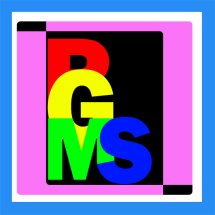 PGMS COLLECTION