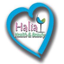 halia health and beauty