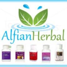 alfian herbal