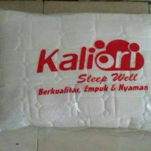 kaliori shop
