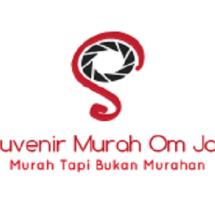 Souvenir Murah Om Jons